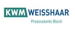 KWM_Weißhaar_Logo