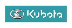 Kubota_Logo