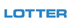 Lotter_Logo