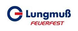 Lungmuß_Logo