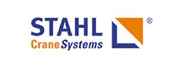 Stahl_Cranesystems_Logo