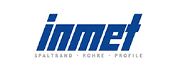 inmet_Logo