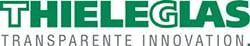 ThieleGlas_logo_web_250px-breit