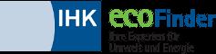 ihk-ecofinder-logo
